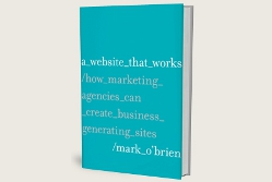 A Website That Works book