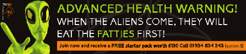 Alien_Advert