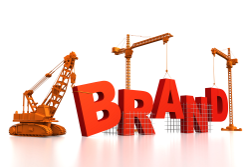 Ten ways to build a brand for your small business
