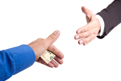 UK Bribery Act