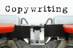 Copywriting{{}}