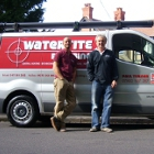 David Holliday of Watertite Plumbing