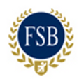 In praise of the Federation of Small Businesses/FSB'S logo{{}}