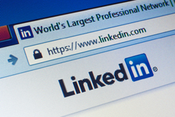 Is LinkedIn the ultimate careers adviser?