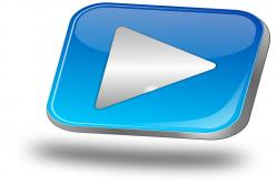 Online videos for marketing{{}}