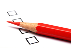 How to create effective customer questionnaires