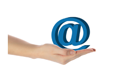 Email marketing explained
