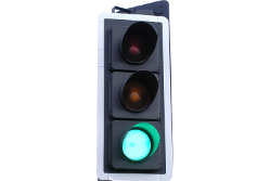 Traffic lights{{}}