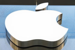 What can Apple teach businesses about loyalty?{{}}
