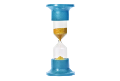 A brief history of marketing/Blue sand timer{{}}