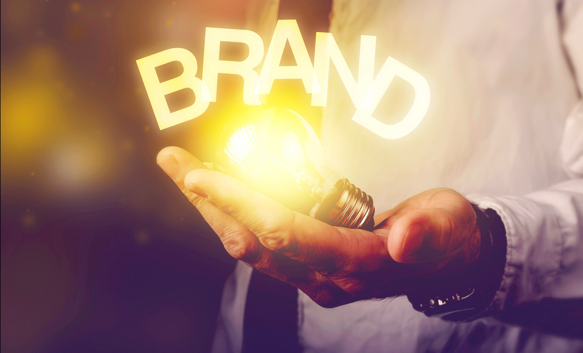 Branding and marketing: what's the difference?{{}}