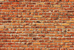 How to grow your business when you've hit a brick wall{{}}