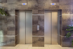 Is your elevator pitch letting you down?{{}}