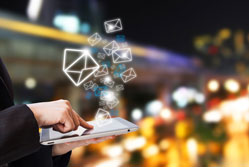 Switching email providers? Read these seven key tips{{}}