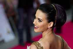 Katy Perry{{}}