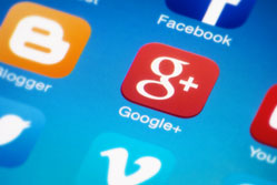 A beginners guide to Google+{{}}