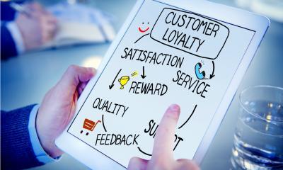 essay customer loyalty customer loyalty term paper loyalty essay how is the theme of loyalty presented in julius great