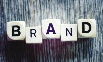 Four ways to improve your brand equity