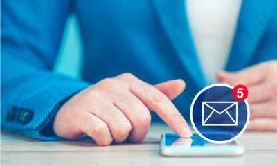 SMS marketing: harnessing the power of the text