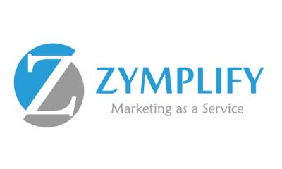 Affordable marketing automation from Zymplify