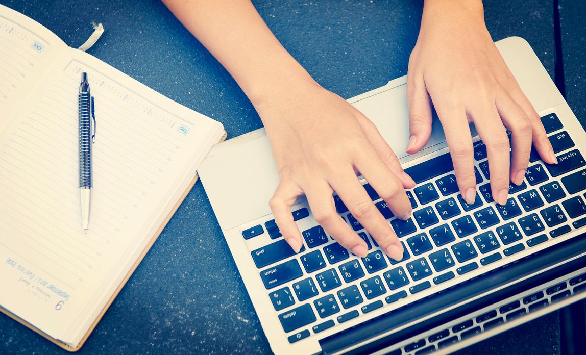 Buy hand written research paper