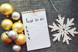 Why now's the time to implement your Christmas strategy{{}}