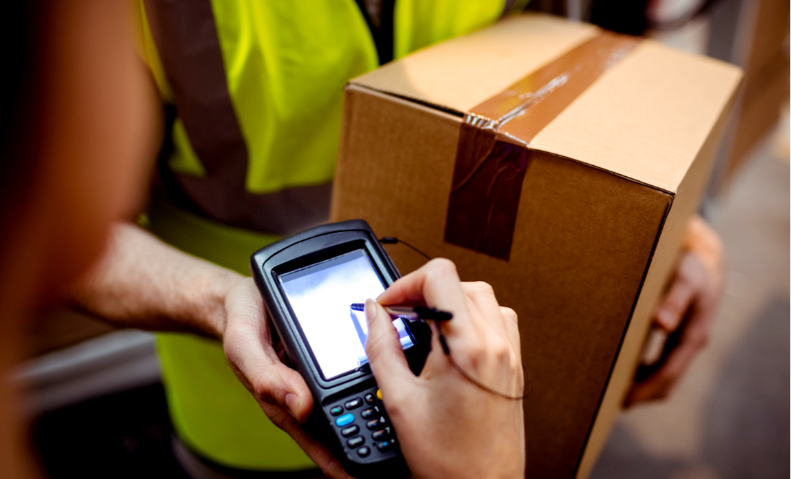 4 savvy shipping tips for your ecommerce store