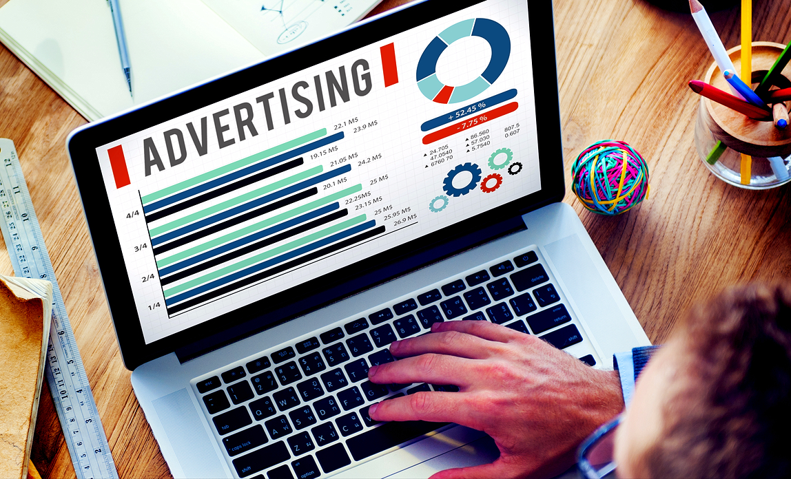 Advertising strategy FAQs