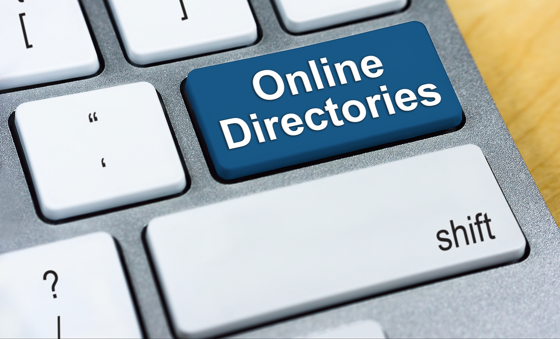 Attract customers through online directories | Marketing Donut