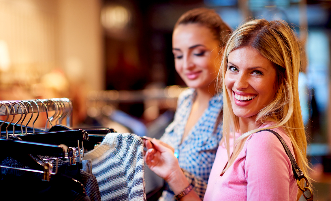capturing loyalty how to measure generate and profit from highly satisfied customers