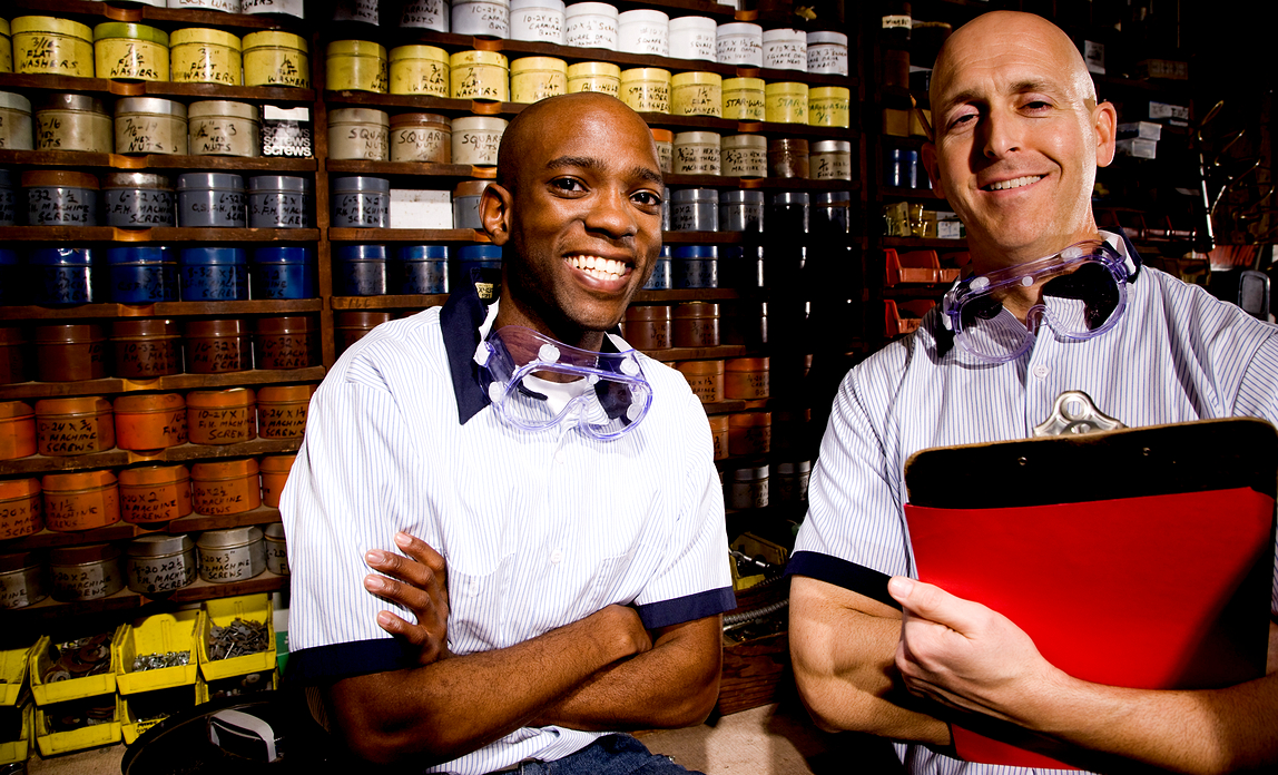 Buying print FAQs{{}}