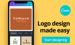 Canva offer