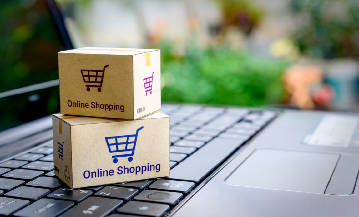 Ecommerce tax would be bad for UK retailers says study