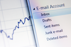 Email marketing: 11 ways to make it work for your business