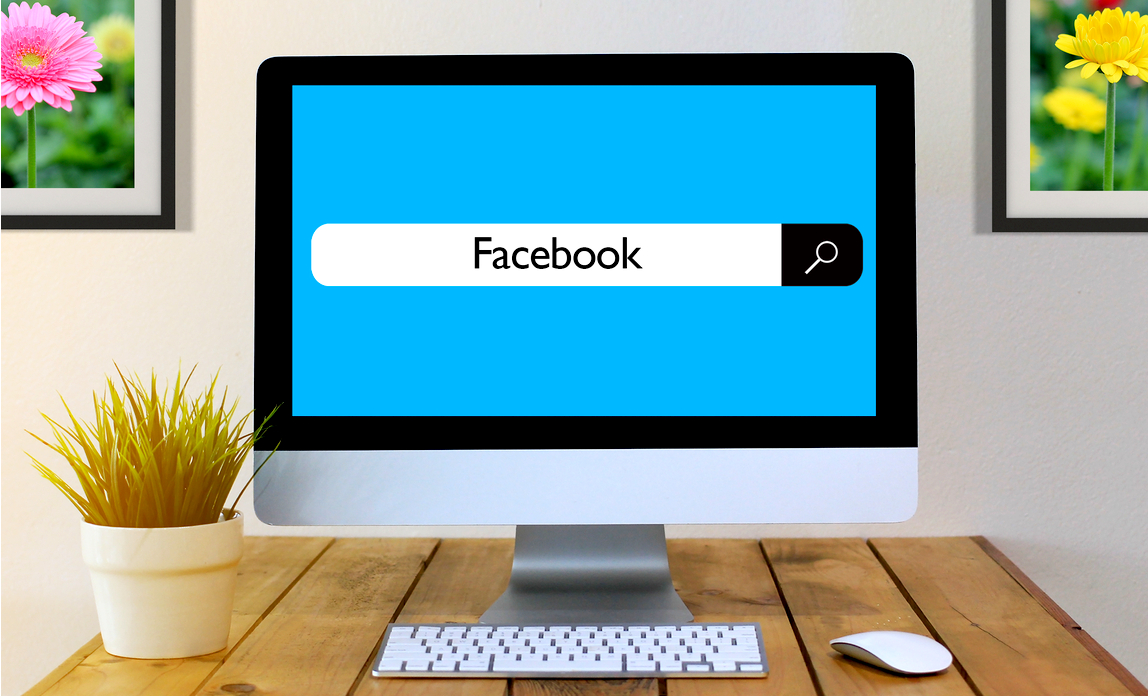 Facebook - overview