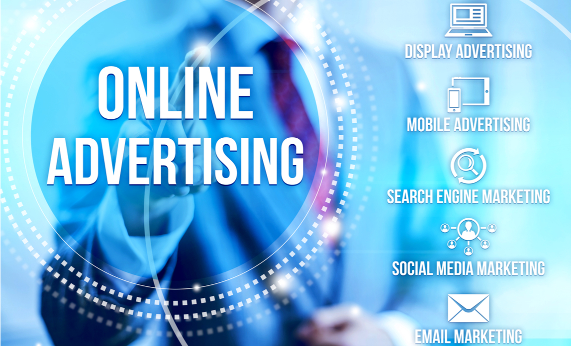 Improve your online advertising results
