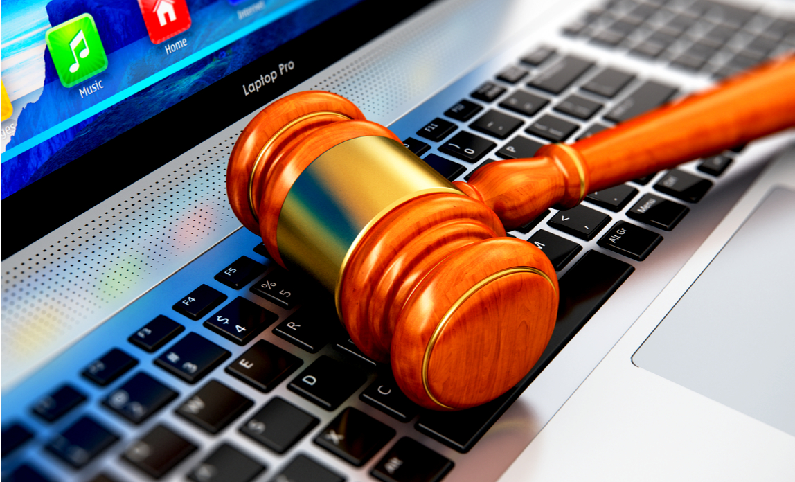 Is your online marketing legal, decent, honest and truthful?