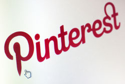 Get the most out of Pinterest{{}}