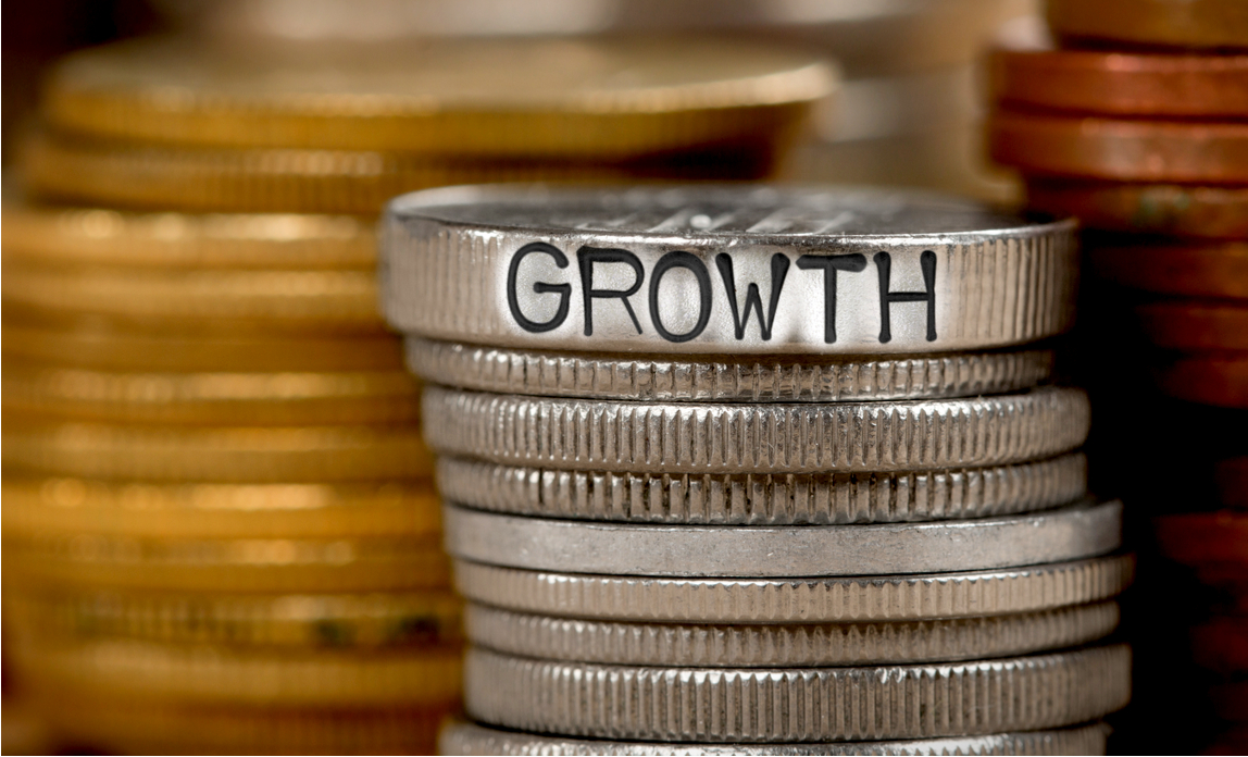 New lending fund to support growth of 2,000 small firms