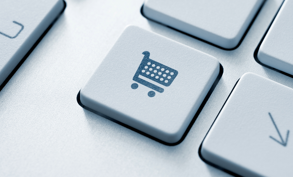Building an ecommerce website on a budget - checklist