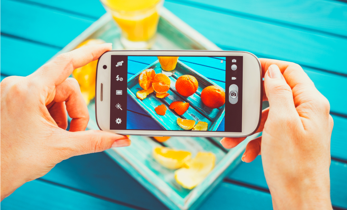 Six things you need to know about Instagram