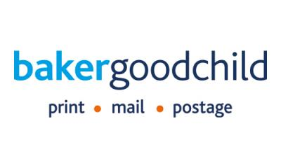 Save up to 40% on direct mail postage
