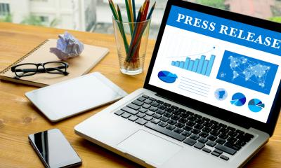 A complete guide to writing an effective press release