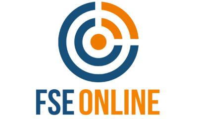 Save 25% on digital marketing with FSE