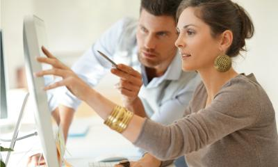 GDPR compliance gives competitive advantage