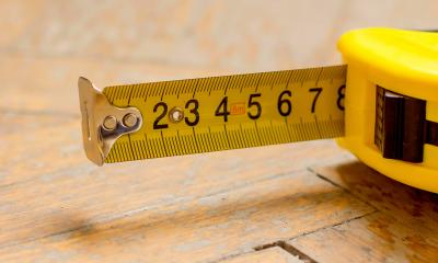 How to measure your marketing