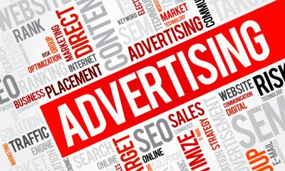 Image result for media advertising
