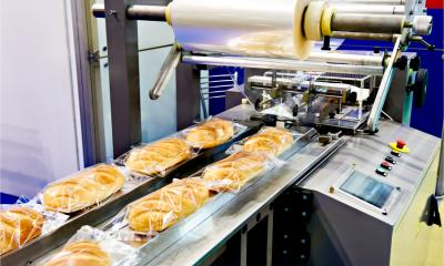 Flexible packaging solutions for your business