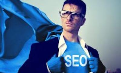 How to find an SEO expert you can trust