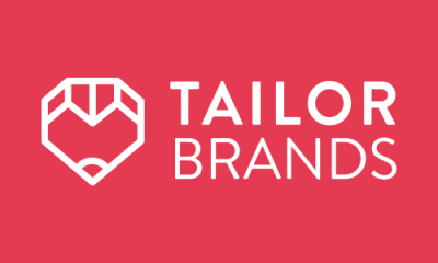 Professional branding for small businesses